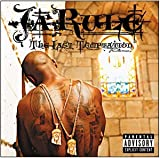 The Last Temptation / Ja Rule (2002)