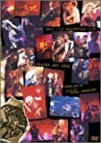 "DEBUT 15th ANNIVERSARY LIVE""HEAVEN AND HELL""at 日比谷野音 2002.9.8"