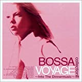 Bossa Voyage collection III