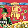 Leprechaun (Bonus CD)