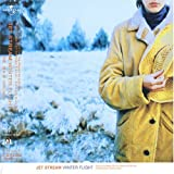 JET STREAM~WINTER FLIGHT オムニバス