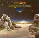 Tales from Topographic Oceans [Bonus Tracks]