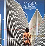 Going for the One / YES (1977)