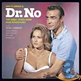 Dr. No [Original Motion Picture Soundtrack]