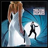 The Living Daylights [Original Motion Picture Soundtrack]