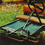 Amazon.co.jp: 音楽: All-American Rejects (Enh) [FROM US] [IMPORT]