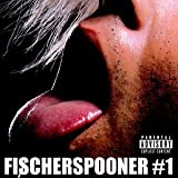 Amazon.co.jp: #1: 音楽: Fischerspooner