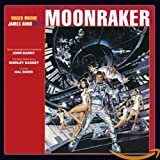 Moonraker [Original Motion Picture Soundtrack]