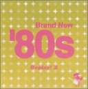 Brand New'80s~Replay(2)