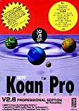Koan Pro V2.6 PE for PowerMac