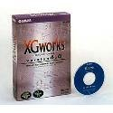 XGworks Version 4.0