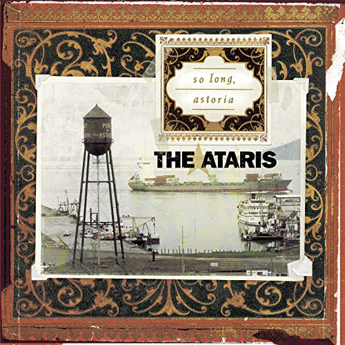 The Ataris
