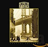 Once upon a Time in America [Original Motion Picture Soundtrack] [Special Edition]