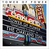 Oakland Zone / Tower of Power (2003)