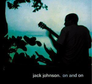 On and On [from US] [Import] Jack Johnson