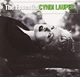 The Essential Cyndi Lauper / Cyndi Lauper