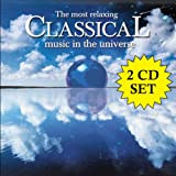 「Most Relaxing Classical Music in Universe」のサムネイル画像