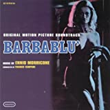 Barbablu' (Original Motion Picture Soundtrack)