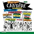 Candide (Broadway Cast Recording)
