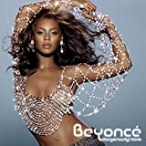 Dangerously in Love / Beyonce (2003)