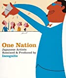 One Nation(CCCD)