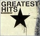 GREATEST HITS  BEST OF 5 YEARS  / Sads (2003)