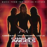 Charlie's Angels : Full Throttle