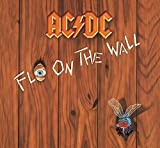 Fly on the Wall / AC/DC (1985)