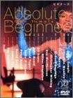 The Absolute Beginners
