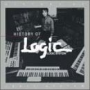 HISTORY OF LOGIC SYSTEM