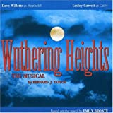Wuthering Heights: The Musical