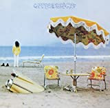 On The Beach / Neil Young (1974)