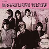 Surrealistic Pillow [Bonus Tracks]