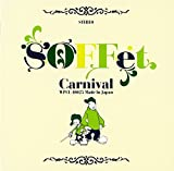 SOFFet「Carnival」