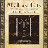 My Lost City(CCCD)