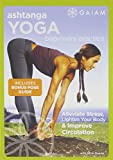 Ashtanga Yoga - An Active Practice, Beginners Workout (2003)