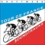 Tour De France Soundtrack / Kraftwerk (2003)