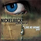 Silver Side Up / Nickelback (2001)