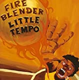 Fireblender / Little Tempo (2003)