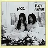 Amazon.co.jp:Nice: 音楽