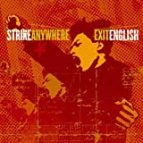 Exit English / Strike Anywhere (2003)