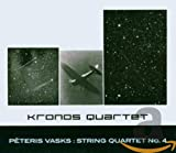 Vasls Quartet No.4