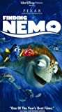「Finding Nemo (Coll)」のサムネイル画像