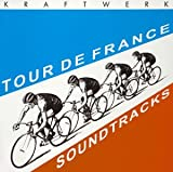 Tour De France Sound Tracks