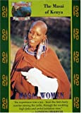 Masai Women: The Masai of Kenia (Rated)