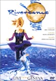 Riverdance DVD (amazon)