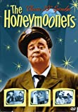 「Honeymooners: Classic 39 Collection [DVD] [Import]」のサムネイル画像