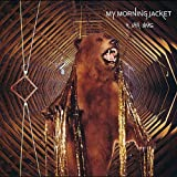 It Still Moves / My Morning Jacket (2003)