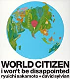 World Citizen CD