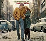 The Freewheelin' Bob Dylan [Remastered]
